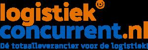 Logistiekconcurrent.nl logo 2019